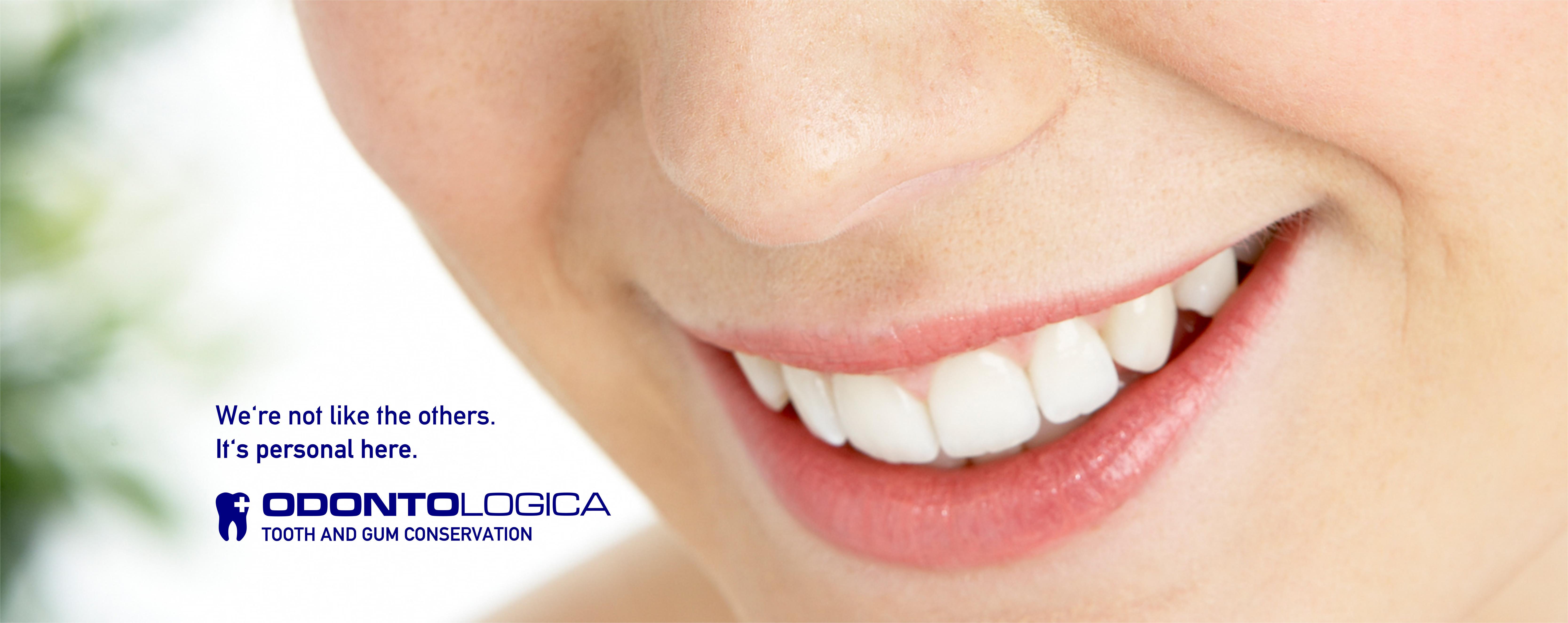 Odontologica